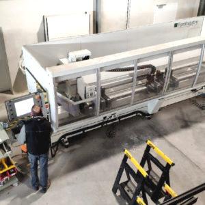 sn-alugo-cholet-menuiserie-fabricant-poseur-etudes-aluminium-atelier-centre-usinage-numerique
