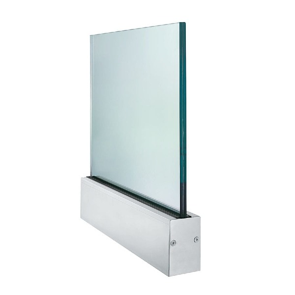 sn-alugo-cholet-menuiserie-fabricant-poseur-etudes-aluminium-garde-corps-vitree-vitrage-sn-alugo