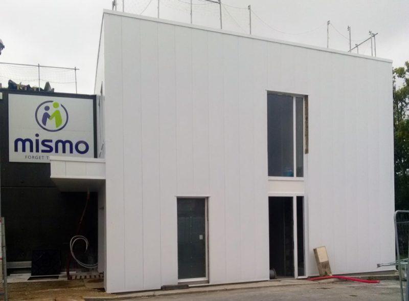 sn-alugo-cholet-menuiserie-fabricant-poseur-etudes-aluminium